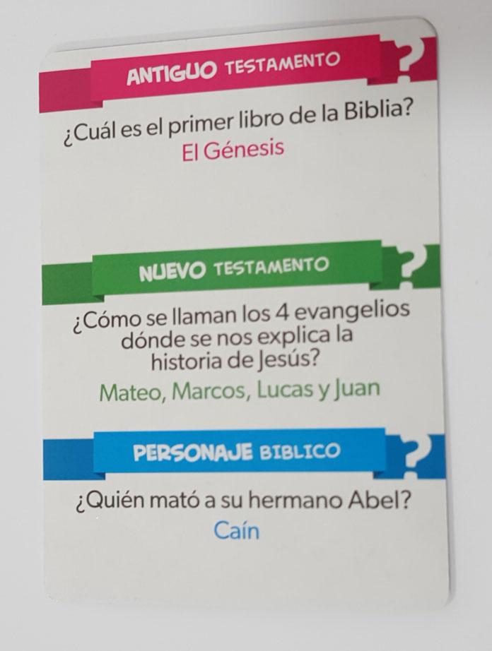 Juegos Biblicos De Preguntas Www Imagenesmy Com