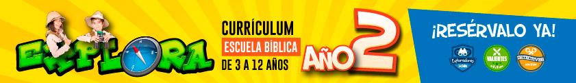 Juegos De La Biblia Para Ninos Jugar Y Conocer A Jesus