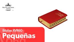 Biblia Reina Valera 1960 - Comprar en Librería Abba