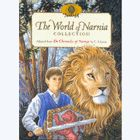 WORLD OF NARNIA COLLECTION