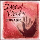 S4W My Redeemer lives - 2 CD'S