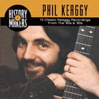 PHIL KEAGGY COLLECTION CD