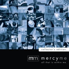 All That is within me CD/DVD Collection Edition