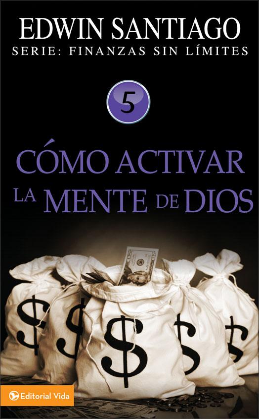 LIBRO PATERNIDAD ESPIRITUAL EDWIN SANTIAGO PDF @tataya.com.mx 2020