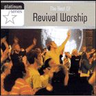 THE BEST OF REVIVAL WORSHIP