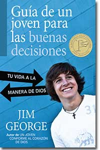 Guía de un joven para las buenas decisiones [A Young Man's Guide to Making the Right Choices]