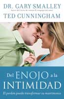 Del enojo a la intimidad [From Anger to Intimacy]