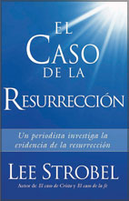 CASO DE LA RESURECCION