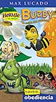Buzby, la abeja mal portada -video