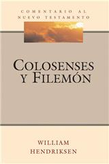 Colosenses y Filemón