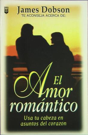 AMOR ROMANTICO  EL