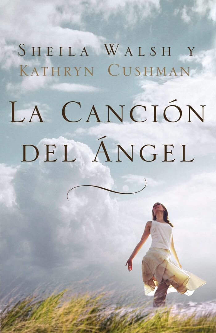 La Canción del Ángel (Angel Song)