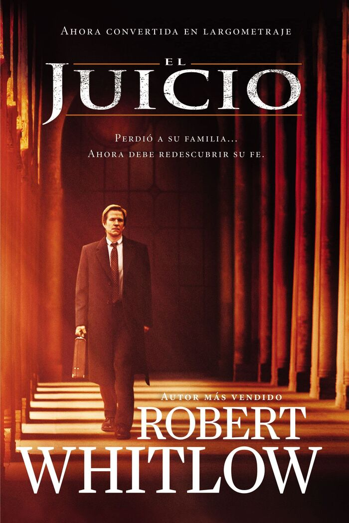 Juicio, The Trial