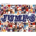 VERY BEST OF JUMP 5