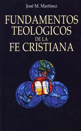 Jose M Martinez Hermeneutica Biblica Pdf