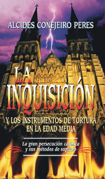 Inquisición, La