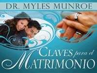 Claves para el matrimonio (Keys For Marriage)