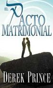 Pacto matrimonial, El (Marriage Covenant)