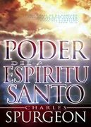Poder del Espíritu Santo (Holy Spirit Power)
