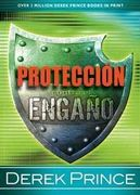 Protección contra el engaño (Protection From Deception)