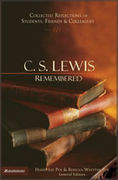 C.S.Lewis Remembered