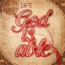 Cd. God is Able