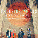 Cd. Emerging voices