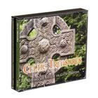CELTIC TREASURES 3 CD SET