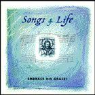 EMBRACE HIS GRACE 2 CDS