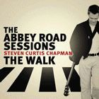ABBEY ROAD SESSIONS/WALK CD