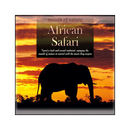 CD-African Safari