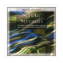 CD-Serene Streams
