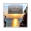 CD-North Shore Sunrise
