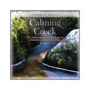 CD-Calming Creek