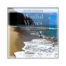 CD-Wistful Waves