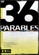 36 Parables: Yellow (Subtitulado en español)