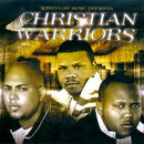 Cd.Christian Warriors