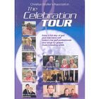 CGA CELEBRATION TOUR