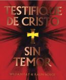 Testifique Cristo s/ t, video