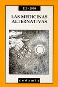 LAS MEDICINAS ALTERNATIVAS