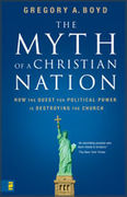 The Myth of a Christian Nation