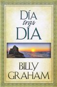 Dia tras dia con Billy Graham