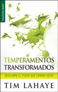 Temperamentos Transformados (bolsillo)