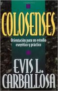 Colosenses [Colossians]