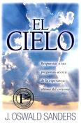 El cielo [Heaven, Better by Far]