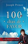 100 Días de Favor (100 Days of Favor)