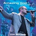 CD. AMAZING GOD