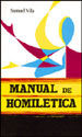 MANUAL DE HOMILETICA (P)