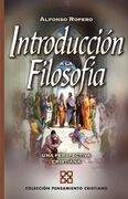 INTRODUCCION A LA FILOSOFIA (P)