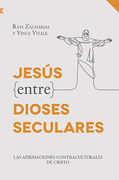 Jesús entre dioses seculares